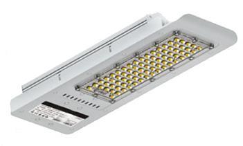 QHDL010