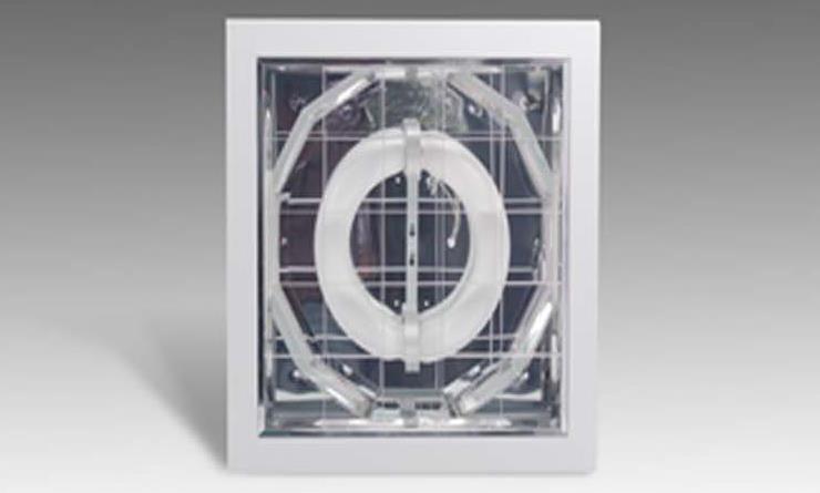 QHDW004