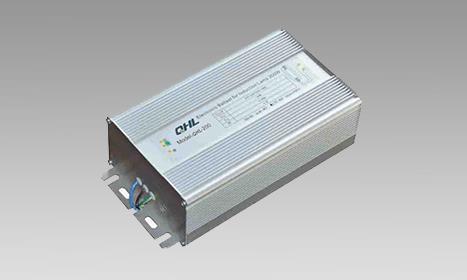 QH-Electronic Ballast